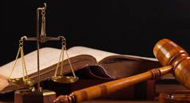 أكادير: الحكم على زعيمة شبكة دعارة متورطة في تداول فيديو جنسي