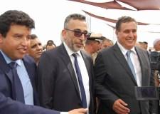 البرلماني عبد الله غازي:قانون تنظيم الرعي والترحال.. استجابة لمطلب كان ولايزال ملحاً!