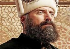 """مليار سنتيم ل"""" السلطان سليمان"""" ليشارك في فيلم """" كازا بلانكا"""""""
