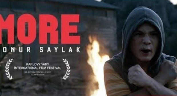 """الأتراك يحصدون جائزة""""السينما والهجرة"""" بأكادير"""
