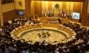 المغرب يترأس الهيئة العربية لخدمات نقل الدم  ويفوز بجائزة نسخة 2018