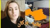 الراقي الشرعي يظهر في فيديو جنسي ثان وزبوناته يعشن في رعب