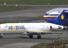اعتقال برازيلية بالمطار تخفي الكوكايين بملابسها الداخلية