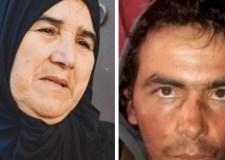 والدة العقل المدبر لجريمة شمهروش: ابني حاول سابقا الهجرة للقتال بسوريا فاعتقل