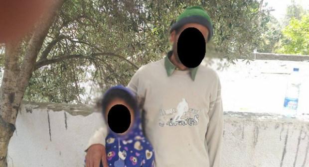 أكادير:ستيني متزوج من امرأتين أمام الوكيل العام بتهمة اغتصاب قاصر