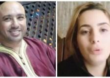 فيديو: واحدة من ضحايا الراقي تحكي ظروف استغلالها جنسيا