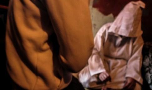 """أكادير: نصاب """"السماوي"""" يقع في يد الأمن بعد الإيقاع بطالبات"""