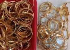 الحموشي ينوه برجل أمن رفض رشوة بعد حجزه أزيد من 5 كيلو من المجوهرات