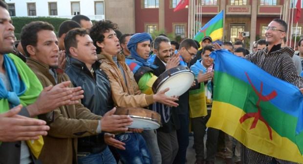 المجلس الحكومي يتدارس إمكانية ترسيم راس السنة الأمازيغية عطلة مؤدى عنها