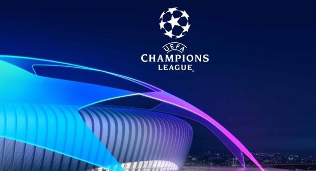 عاجل: صدامات قوية بعد قرعة ربع نهائي دوري أبطال أوروبا