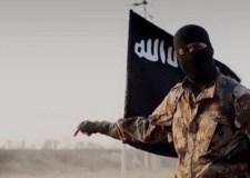 تارودانت: اعتقال متهم بموالاة داعش بالكدية البيضاء
