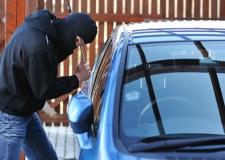 القبض على أحد أفراد عصابة سرق سيارة من حفل زفاف بتارودانت
