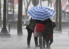 تساقطات مطرية وجو بارد بعدد من مناطق سوس في توقعات الطقس ليوم غد السبت