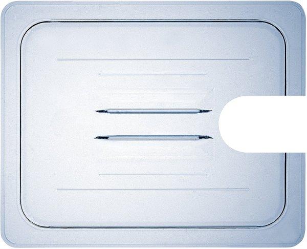 LIPAVI sous vide container lid
