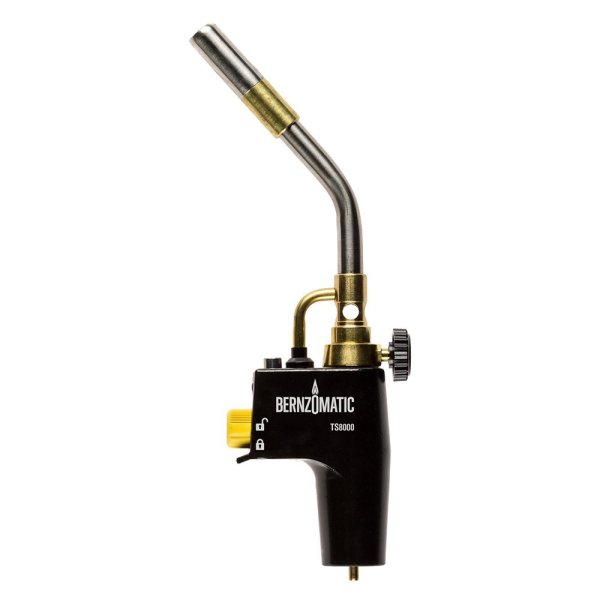 Bernzomatic TS8000 Blow Torch