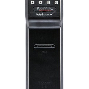 PolyScience CHEF series immersion circulator