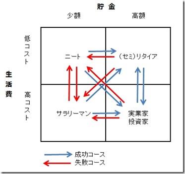 matrix20140125_2