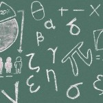 2021年の灘中の入試問題(算数)と西暦の素因数分解