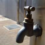 節水したために水道料金が上がる理不尽