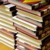 読書習慣が老後貧乏を防ぐ
