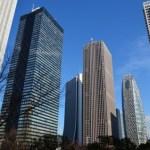 日本企業で成果主義は無理か
