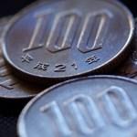 SBI証券、確定拠出年金(iDeCo)の運営管理手数料の完全無料化へ