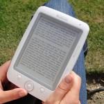当ブログのKindle本が海外で売れる