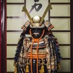 リスクを取らないドケチ投資法で日本史上最大の成功者になった徳川家康