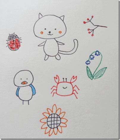 20170521_drawing2