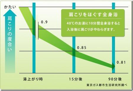 retina_in_graf_03_a