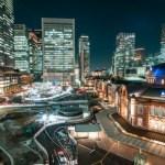 早期リタイア志望の地方サラリーマンが東京転勤になると貯金ができなくなるか