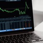 信託報酬の高い投資信託をどうするか問題