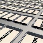 Amazon「サイバーマンデーセール」でFire HD 10タブレットを購入