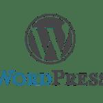 【WordPress】PHPをバージョン7に上げて管理画面が真っ白になった場合の対策