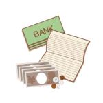 セミリタイア後に貯金がゼロになるのを防ぐ方法