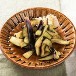 関西人が「おばんざい」って何やねんと思って調べたら「京都の総菜」だった
