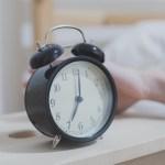 毎朝、目が醒めて憂鬱になるような仕事なら辞めるのが生産的