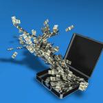 「2018年10月世界同時株安」によるセミリタイア資金被害状況