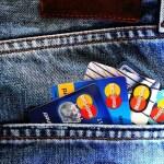 【Amazonギフト券】クレジットカード払いのチャージで0.5%ポイント還元【何回でもOK】