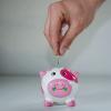 老後までに貯金を2,000万円以上持っている人の特徴