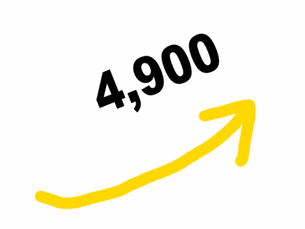 Amazonプライム値上げ2019