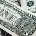 「米ドルMMF」の購入で2019年の投資を締めくくった
