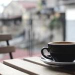カフェに行かず自宅で「カフェの環境」を作り節約&集中力アップ