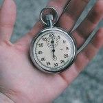 早期リタイア生活で最もムダな時間の使い方