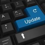 【Windows Update】PCが重いのは最大深刻度が「緊急」のアップデートだった【KB4598242】