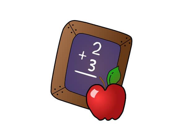 分数の割り算 #3
