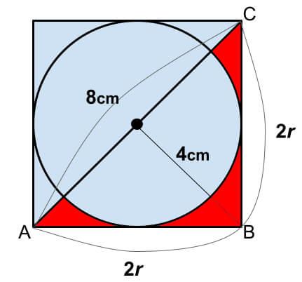 図形 #3