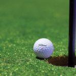 2021年のゴールデンウィークはゴルフ三昧