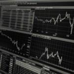 【高っ!】「SMTグローバル株式インデックス・オープン」の総経費率は0.59%(2021年5月度)