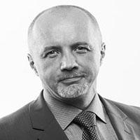 Petr Tomančák